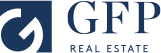 GFP Real Estate Logo