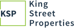 King Street Properties Logo