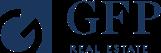 GFP Real Estate Logo