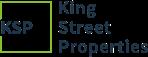 King Street Properties Logo